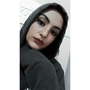 AlEvRaNaa's Profile Photo