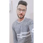 hossam_gamal26's Profile Photo