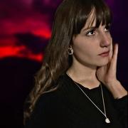 GiuliaRinaldiMarty's Profile Photo