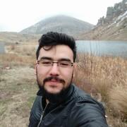 osmanbarbaros's Profile Photo