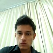 RafaelGaleano's Profile Photo
