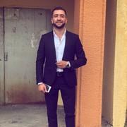 vaqifqedirov's Profile Photo