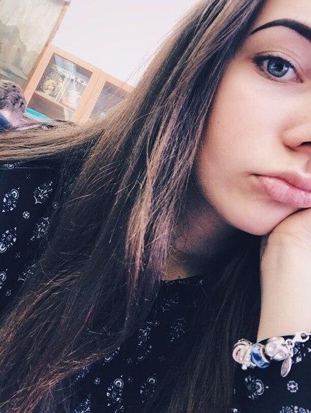 SKarpova's Profile Photo