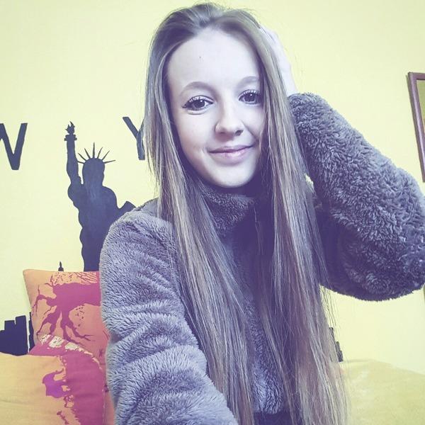 Smile1239's Profile Photo