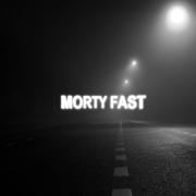 mortyfastyoutube's Profile Photo