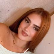 mrs_edo's Profile Photo