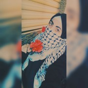 engrama_almaqusi's Profile Photo