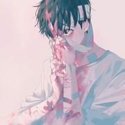blu_l's Profile Photo