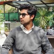 saudrehman's Profile Photo
