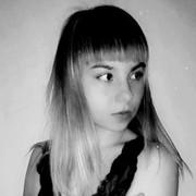 kristina59842's Profile Photo