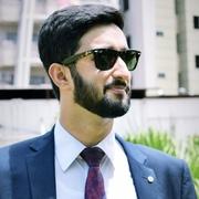 hammadsatti's Profile Photo