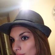ZsofyGyarmati's Profile Photo