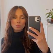 julinewillemsen's Profile Photo