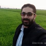mwadod's Profile Photo