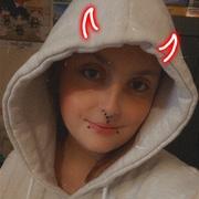 MarieGiaconiaT's Profile Photo