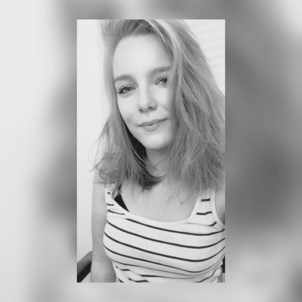 Tytti_emmiina's Profile Photo