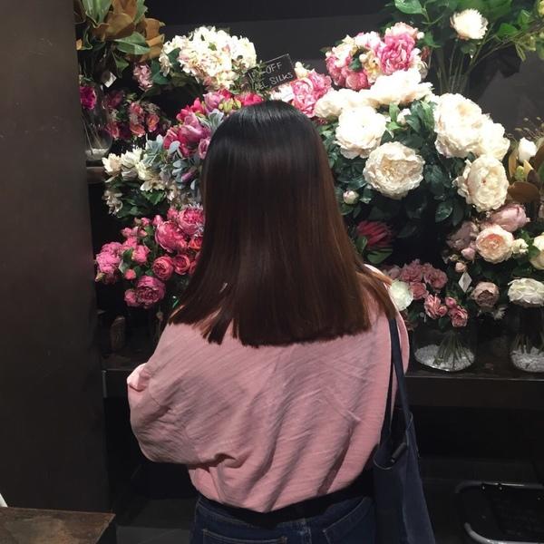 mirgooo18's Profile Photo