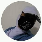 nourhanesmael822's Profile Photo