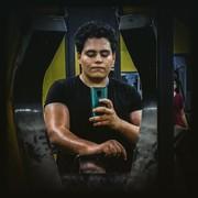 hemagapr2951's Profile Photo