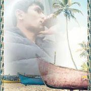 bakhodurodinaev's Profile Photo