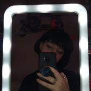 id167234631's Profile Photo