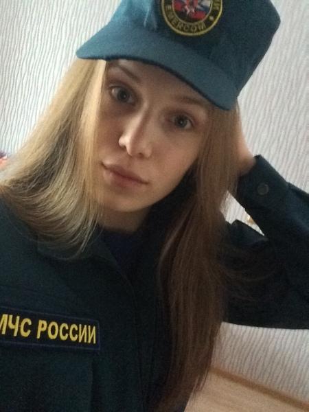 olgazhirnova28's Profile Photo