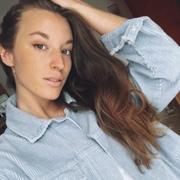 ChristineAnna's Profile Photo