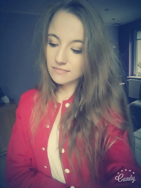 DominikaGrotha's Profile Photo