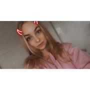 lifeoflixa's Profile Photo
