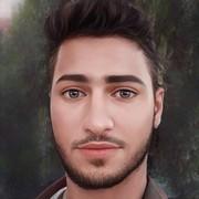 ZeRokSeS1's Profile Photo
