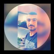 hamoudhalrifaee's Profile Photo