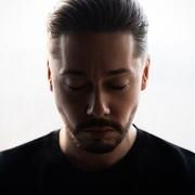 Bikbaev_15's Profile Photo