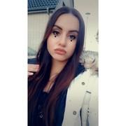 Alina2Khx's Profile Photo
