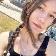 MeryemBayram_'s Profile Photo