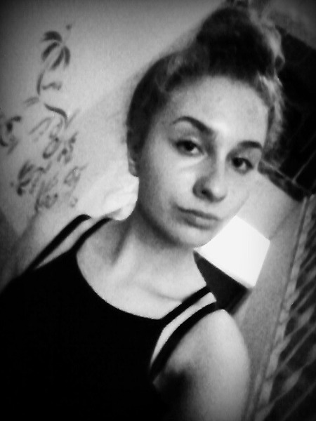 siiuup's Profile Photo