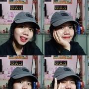 Inkalmr_'s Profile Photo