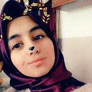 meryemben9519692's Profile Photo