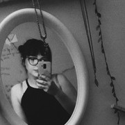MartaLisewska's Profile Photo