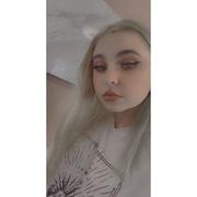 scxllx's Profile Photo