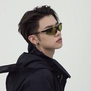txlxr's Profile Photo