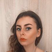 jasomja's Profile Photo