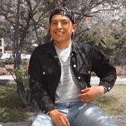 AntonyyMorales's Profile Photo