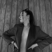 rebiii_03's Profile Photo