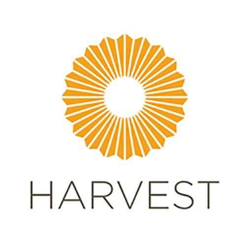 HarvestShop's Profile Photo