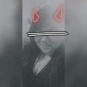 reginemacabales29's Profile Photo