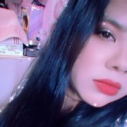 shendaya's Profile Photo