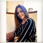 Jessidex3's Profile Photo