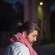 kutiba_ayad's Profile Photo