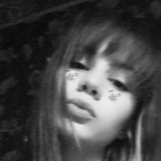 k4rinalove's Profile Photo