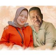 amira3fas's Profile Photo